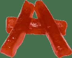 Calabaza-roja