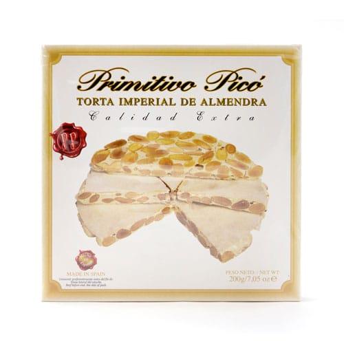 torta-de-almendra-extra-caja-sola